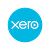 Ecommerce shopping cart sync for Xero